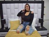SusanBruss webcam