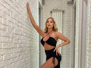 TiffanyGrayson webcam