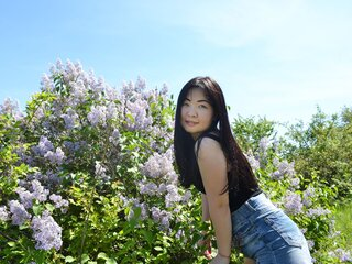 TinaGwen pictures