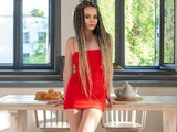 ValeriyaTin live