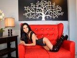 VanessaMcGraw pictures